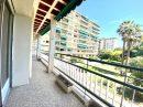 Appartement  Marseille  104 m² 4 pièces