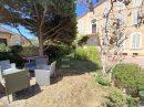Marseille  64 m² 4 pièces Appartement