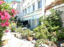 Appartement 64 m² Marseille  4 pièces