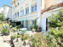 Appartement  4 pièces Marseille  64 m²