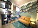 MARSEILLE  3 pièces Appartement 58 m²