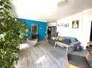 Appartement  MARSEILLE  58 m² 3 pièces
