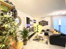 Appartement Marseille  66 m² 3 pièces