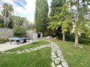 Appartement 131 m² Cannes  4 pièces
