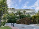 Appartement 131 m² 4 pièces Cannes