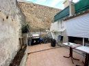 Appartement  Marseille  43 m² 2 pièces
