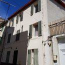 Appartement  Aubagne  40 m² 3 pièces