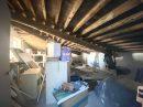 pièces Immeuble  La Ciotat  75 m²