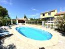 Maison Carnoux-en-Provence  267 m² 7 pièces