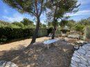 Maison 267 m² 7 pièces Carnoux-en-Provence