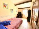Carnoux-en-Provence  267 m²  7 pièces Maison