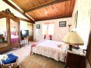 Maison 267 m²  Carnoux-en-Provence  7 pièces