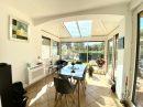 267 m² Carnoux-en-Provence  Maison  7 pièces