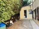 Maison  Plan-de-Cuques  176 m² 6 pièces