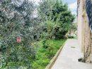 Plan-de-Cuques  6 pièces  176 m² Maison