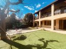 176 m² Maison Plan-de-Cuques  6 pièces