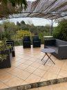 Maison 195 m² 6 pièces Le Castellet