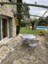 Maison Le Castellet  195 m² 6 pièces