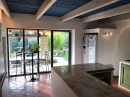 6 pièces 195 m² Le Castellet  Maison