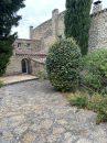 Maison 195 m² Le Castellet  6 pièces