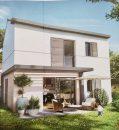 Maison  La Ciotat  80 m² 4 pièces