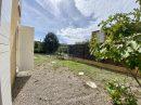 Maison 165 m² Valensole  5 pièces