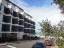 Perros-Guirec  2 pièces 32 m²  Appartement