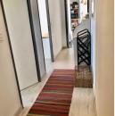 Appartement Perros-Guirec  58 m² 3 pièces