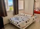Appartement 58 m² Perros-Guirec  3 pièces