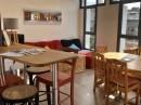 3 pièces Perros-Guirec   58 m² Appartement