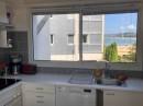 3 pièces 58 m² Appartement Perros-Guirec
