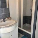 Appartement 3 pièces Perros-Guirec  58 m²