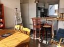 3 pièces  Appartement 58 m² Perros-Guirec