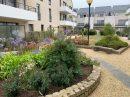 68 m² Appartement 4 pièces Perros-Guirec