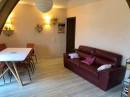 Appartement Trébeurden  68 m² 4 pièces