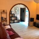 Appartement 68 m² Trébeurden  4 pièces