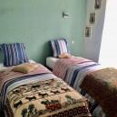 Appartement  68 m² 4 pièces Trébeurden