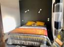 68 m² Trébeurden  Appartement  4 pièces