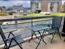 Appartement 55 m² Perros-Guirec  2 pièces
