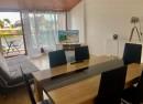 Appartement 55 m² 2 pièces Perros-Guirec