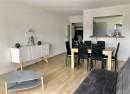 Appartement  Perros-Guirec  2 pièces 55 m²