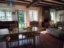 200 m²  6 pièces Maison Trébeurden