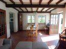 6 pièces 200 m² Maison Trébeurden