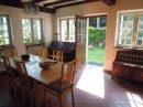 200 m² Trébeurden  6 pièces Maison