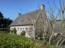 Maison 200 m² 6 pièces Trébeurden