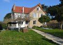 Maison 180 m² Trébeurden  5 pièces