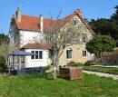 Maison Trébeurden   180 m² 5 pièces