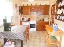 9 pièces Trébeurden  200 m² Maison