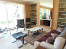 5 pièces Trébeurden   110 m² Maison