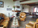 105 m² 5 pièces  Trélévern  Maison